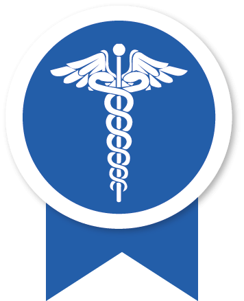 badge farmacia